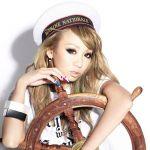 セクシー、そしてかっこいい!大人気歌手・倖田來未の髪型まとめのサムネイル画像