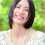 【ファン必見】SKE48松井珠理奈のかわいい画像を集めてみました!のサムネイル画像