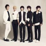 韓国の5人組人気バンドftislandの曲をまとめてみました!!のサムネイル画像