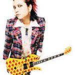 激レア!!今は亡きX JAPANのhideの髪型集!!を作ってみましたのサムネイル画像