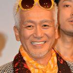 ロックバンド『安全地帯』のボーカリスト玉置浩二の曲紹介!のサムネイル画像