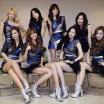 韓国の人気アイドルグループ少女時代の人気曲をまとめてみた!のサムネイル画像