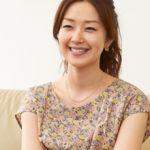 韓国で活躍したことのある美人女優、笛木優子を画像で見てみよう!のサムネイル画像