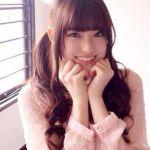 人気の高い乃木坂46の松村沙友理さんの可愛い画像を集めてみましたのサムネイル画像