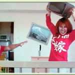プロレスの北斗晶さんのおすすめ料理レシピをご紹介します!のサムネイル画像