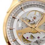 電池が要らない、自動式とは?自動巻き腕時計の世界をご案内!のサムネイル画像
