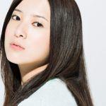 吉高由里子の性格は良い?悪い?天然?不思議ちゃん?どれが本当?のサムネイル画像