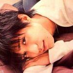 ファン必見!?若い頃の錦戸亮くんが出演していたドラマ5作品のサムネイル画像