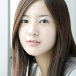 共演者キラー?吉高由里子の熱愛情報!ジャニーズもミュージシャンものサムネイル画像