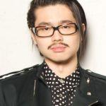 お父さんそっくり!浜田雅功の息子「ハマ・オカモト」って何者?のサムネイル画像