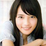 結構天然?おっとりしてかわいい川口春奈の画像を集めてみましたのサムネイル画像