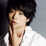 高学歴ジャニーズ・櫻井翔の華麗なるプロフィールお見せします!のサムネイル画像