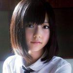 AKB48・島崎遥香の髪型はみんな参考にしやすい可愛いスタイル!のサムネイル画像