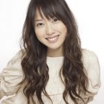【画像あり】戸田恵梨香のかわいい画像!参考になるヘアスタイルも!のサムネイル画像
