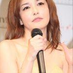 【女優・モデル・お洒落髪型】マネしたい!!梨花の髪型まとめのサムネイル画像