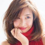 キュートな愛され顔紗栄子のメイクを真似しちゃおう!紗栄子メイク♡のサムネイル画像