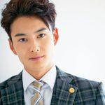 大人気イケメン俳優の岡田将生!様々な髪型をまとめました!のサムネイル画像