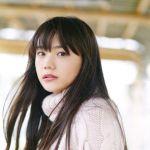 【松井愛莉の画像特集!】かわいい♪そしてカッコイイ☆ファン必見!のサムネイル画像