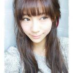 【西内まりやの歌について】西内まりやの新曲MVが凄いらしい!のサムネイル画像