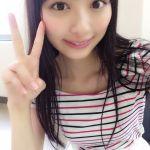 グラビアアイドル&女優として活躍している内田理央ちゃんの画像集!のサムネイル画像