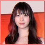 知ってました?びっくり!女優の大塚千弘と姉妹の山下リオ!本名は?のサムネイル画像