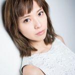 可愛らしくてセクシー♡戸田恵梨香さんの愛されショートヘア集のサムネイル画像