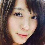 友達でも彼女でも絶対自慢出来る!かわいらしさ溢れる北乃きい!のサムネイル画像