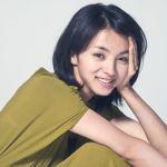 ドラマ・映画等多数大活躍中!実力派女優満島ひかり弟との関係性のサムネイル画像