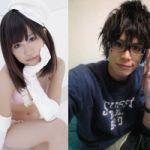 実は付き合っていた!?前田敦子さんと山本裕典さんの関係とは?のサムネイル画像