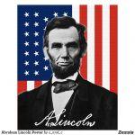 【映画】『リンカーン/秘密の書』と『リンカーン』を比べてみた!のサムネイル画像