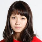 演技派女優二階堂ふみさんのメイクポイントに迫っちゃいます☆のサムネイル画像
