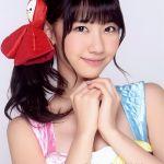 艶肌?汚肌?AKB48・柏木由紀の肌がヤバイってホント?!のサムネイル画像