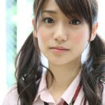 元AKBアイドル大島優子、代名詞ともいえる涙袋のヒミツに迫るのサムネイル画像