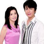 美男美女夫婦、及川光博と壇れい!その謎の夫婦生活にせまる!のサムネイル画像