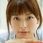 相武紗季さんのお姉さんとは?元タカラジェンヌの歌姫だった!のサムネイル画像