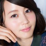 大人気女優・堀北真希さんしゃべくりでの可愛い行動・発言のまとめ!のサムネイル画像