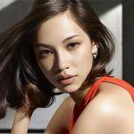 ミディアムボブが好きな人必見!水原希子の髪型を真似してみよう!のサムネイル画像