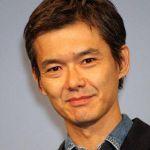 ダンディな魅力たっぷり。俳優・渡部篤郎さんの髪型まとめ!のサムネイル画像