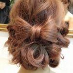 結婚式の髪型どうする!?オシャレに可愛いヘアスタイル特集!!のサムネイル画像