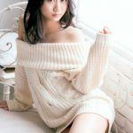 堀北真希にそっくり!?SKE48期待のメンバー古畑奈和の画像たくさんのサムネイル画像