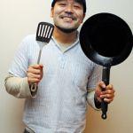 【美味しくて簡単!】大絶賛!!おすすめケンタロウのレシピご紹介!のサムネイル画像