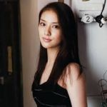 【クールビューティー】武井咲の切れ長eyeメイク法をご紹介します!のサムネイル画像