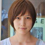 【可愛い・マネしたい髪型】本田翼の髪型まとめヘアカタログのサムネイル画像