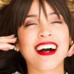 【厳選】安いのにとても優秀なプチプラコスメ☆おすすめ化粧水のサムネイル画像