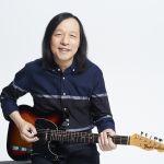 日本のシンガーソングライター山下達郎の曲をまとめてみた!のサムネイル画像