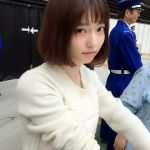 【塩対応がデフォルト】島崎遥香さんの握手会【時々良対応】のサムネイル画像