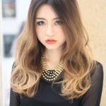 話題のヘアデザイン【グラデーションカラー】カラー別まとめのサムネイル画像
