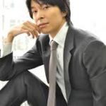 ドラマ『MOZU』でクールで冷酷な悪役に挑戦した長谷川博己!のサムネイル画像
