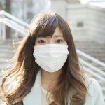 マスクをするだけで肌の保湿ができてしまう、マスク美容法とは?!のサムネイル画像