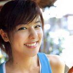 可愛い女優・藤井美菜さんのこれまでの経歴や画像をまとめます!のサムネイル画像